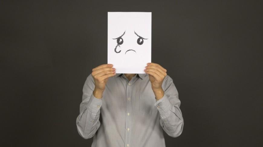 """Фото: Дмитрий Белицкий (МТРК «Мир») """"«Мир 24»"""":http://mir24.tv/, слезы, эмоции, смайл, грусть"""