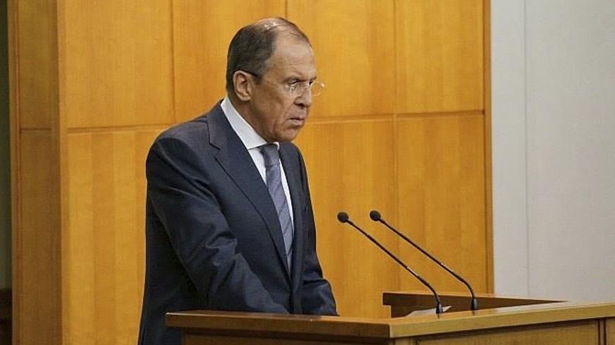 Лавров: Россия может доказать причастность Лондона к постановке химатаки в Думе