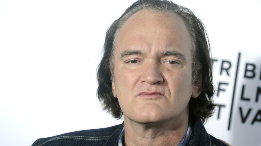 Тарантино пообещал сделать фильм о Чарльзе Мэнсоне круче «Чтива»
