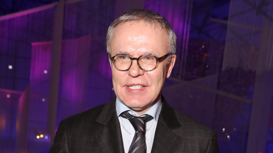Вячеслав Фетисов: Современные мальчишки остались без кумиров