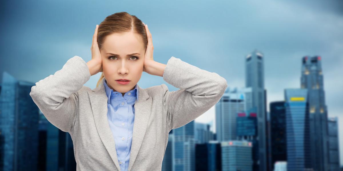 аренда картинки стресс в большом городе совершенно случайно