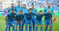 «Зенит» преподнес главную антисенсацию в еврокубках с 1989 года