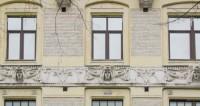 Доходный дом на Гоголевском бульваре в Москве признали памятником