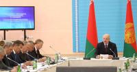 За пофигизм: Лукашенко анонсировал перестановки в правительстве