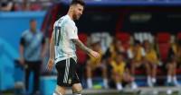 Месси стал новым капитаном «Барселоны»