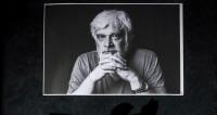 Прощание с режиссером Брусникиным состоится 13 августа