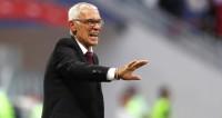 Эктор Купер собирается вывести сборную Узбекистана в финал ЧМ-22