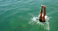 """Фото: Мария Попова, """"«Мир 24»"""":http://mir24.tv/, бассейн, прыжки в воду"""