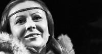 Ушла из жизни актриса театра «Современник» Тамара Дегтярева