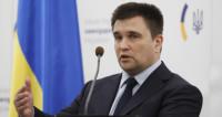 Украина окажется нигде: Климкина шокировали выпускные экзамены