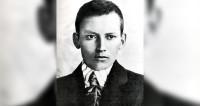 В Москве вспомнили известного татарского поэта Габдуллу Тукая