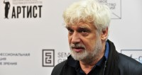 Стала известна причина смерти театрального режиссера Брусникина