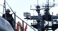 """Фото: Виталий Залесский, """"«Мир24»"""":http://mir24.tv/, корабль"""