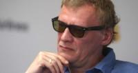 6 лучших ролей Алексея Серебрякова