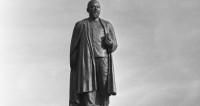 В Астане вспомнили «слова назидания» Абая Кунанбаева