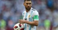 Месси – самый титулованный игрок в истории «Барселоны»