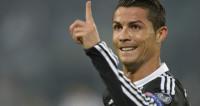 Гол-шедевр Роналду претендует на звание лучшего гола УЕФА-2017/18