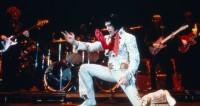 Тест: Насколько хорошо вы знаете Элвиса?