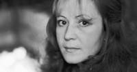 «Она была безумно правдива»: о Тамаре Дегтяревой скорбят коллеги и поклонники