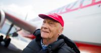 Спортдайджест: Лауда – гонщик из легенды и веселые старты в Ла-Пасе