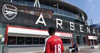 Спортдайджест: Усманов продал Кронке акции «Арсенала»