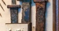 Государственный сторический музей г. Москвы,древность, раскопки, археология,  меч, оружие, ,древность, раскопки, археология,  меч, оружие,