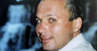 Ярошенко пожаловался на антисанитарию в американской тюрьме