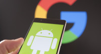 Стали известны особенности нового Android 9.0 Pie