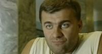 Наш ответ Бонду: «Агент национальной безопасности» на телеканале «МИР»