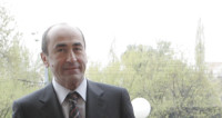 Экс-главу Армении Кочаряна отпустили под подписку о невыезде