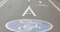 """Фото: Дарья Никишина (МТРК «Мир») """"«Мир 24»"""":http://mir24.tv/, велосипеды, велосипед, парк, кататься на велосипеде, велосипедная дорожка, велосипедист"""