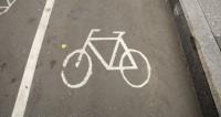 Велосипедная дорожка,Велосипедная дорожка, велосипед, ,Велосипедная дорожка, велосипед,