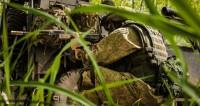 Военные, Спецназ, Бронеавтомобиль, Оружие