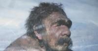 Древние люди вымерли из-за лени