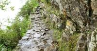 """Фото: Жанна Звягина, """"«Мир24»"""":http://mir24.tv/, горы, мачу-пикчу, перу, развалины, руины, древний город, племя майя, майя"""