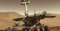 "Изображение: ""NASA"":http://www.nasa.gov/, марсоход, марс"