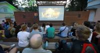 KONIK Film Festival показал в Москве и Кишиневе 50 короткометражек