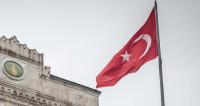 Турция повысила пошлины на ряд товаров из США