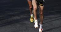"Фото: Tim Hipps, ""официальный сайт Минобороны США"":http://www.defense.gov/, бег, марафон"