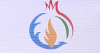 """Источник: """"официальный сайт Президента Азербайджанской Республики"""":http://ru.president.az/ _(автор не указан)_, европейские игры 2015"""