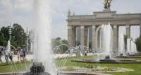 Фестиваль «Вдохновение» на ВДНХ стал заметным событием культурной жизни Москвы
