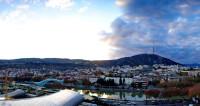 «С миру по нитке» в Тбилиси: премьера на телеканале «МИР» уже скоро