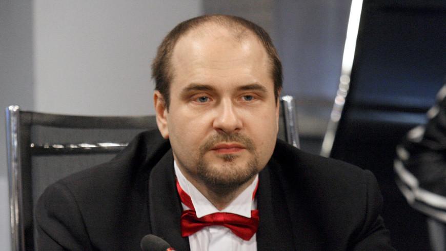 Директор «Булгаковского дома» опроверг обвинения в плохом уходе за Бегемотом