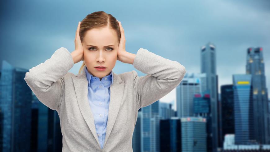 Исследование: Стресс во время беременности влияет на возникновение депрессии у детей