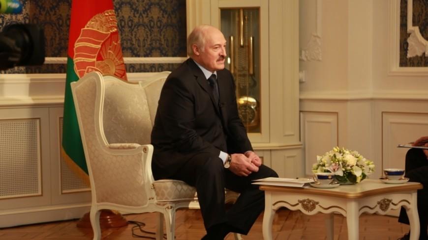 """Фото: """"Гончаров Даниил, «Мир 24»"""":http://mir24.tv/, лукашенко"""