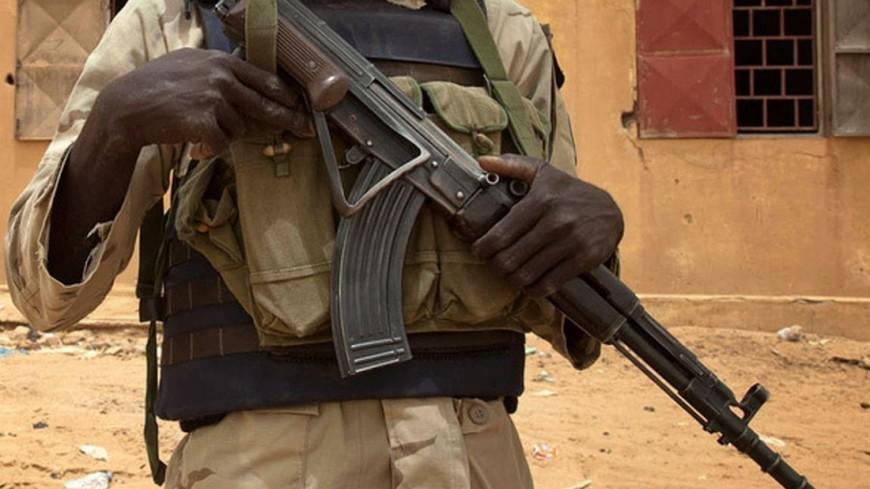 "Фото: ""Marco Dormino, un.org"":http://www.un.org/, пираты, боевик, африка"