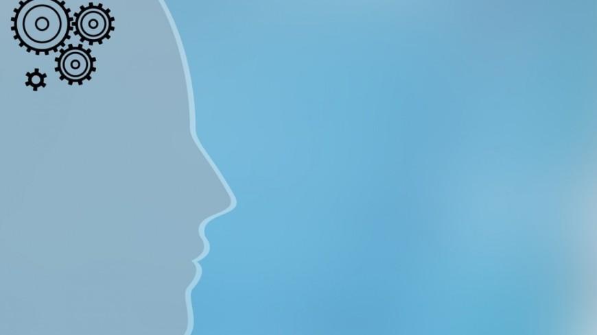 Исследование: мужчины оказались внимательнее женщин