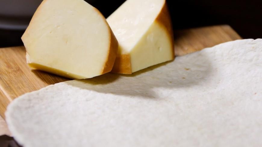Древний сыр с опасной бактерией нашли в Египте