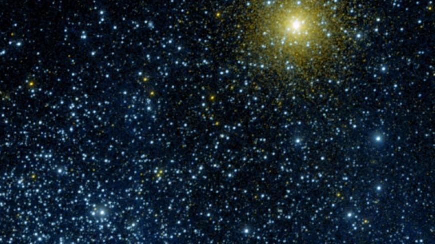 Водные экзопланеты признали пригодными для жизни