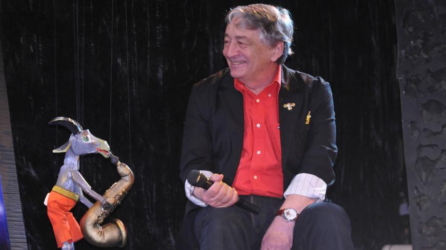 Писатель Сухинов: Доброта героев Успенского согрела сердца миллионов